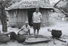 http://www.schueten.de/files/gimgs/th-10_schueten_südafrika_autarkeslandleben_kwazulu.jpg