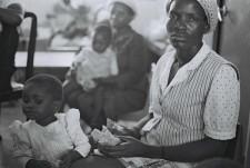 http://www.schueten.de/files/gimgs/th-10_schueten_südafrika_ernährungsklinik_kapstadt.jpg