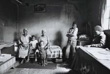http://www.schueten.de/files/gimgs/th-10_schueten_südafrika_familietownship_kapstadt.jpg