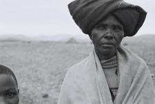 http://www.schueten.de/files/gimgs/th-10_schueten_südafrika_homeland_trankei.jpg