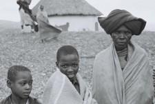 http://www.schueten.de/files/gimgs/th-10_schueten_südafrika_homeland_transkei.jpg