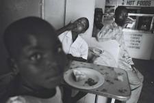 http://www.schueten.de/files/gimgs/th-10_schueten_südafrika_hungrigekinder_pietermaritzburg.jpg