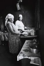 http://www.schueten.de/files/gimgs/th-10_schueten_südafrika_küche_langa.jpg
