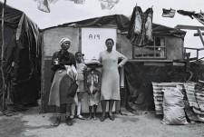 http://www.schueten.de/files/gimgs/th-10_schueten_südafrika_soweto_johannisburg.jpg