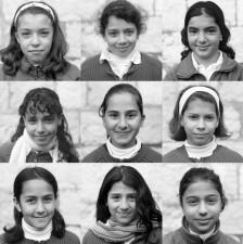http://www.schueten.de/files/gimgs/th-12_schueten_portraits_2007_israel.jpg